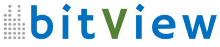 bitview_logo_website