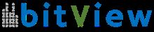 bitview_logo_website